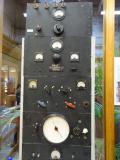 Watersnoodmuseum 008 (Medium)