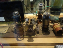Watersnoodmuseum 022 (Medium)