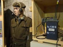 Watersnoodmuseum 024